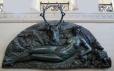 Musa de Fontainebleau