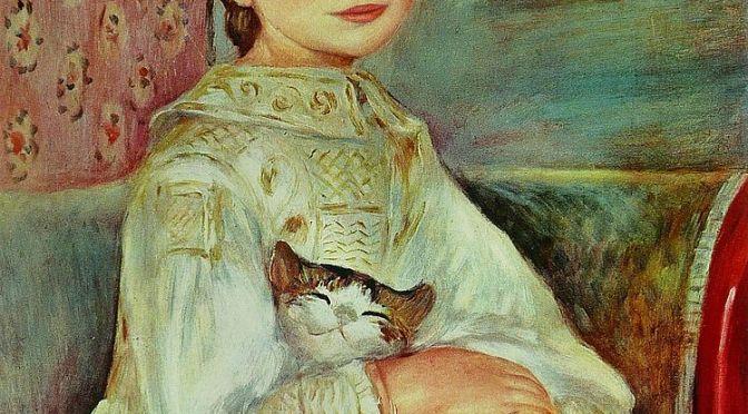 Un Gato Callejero Llamado Bob: una segunda oportunidad de vida