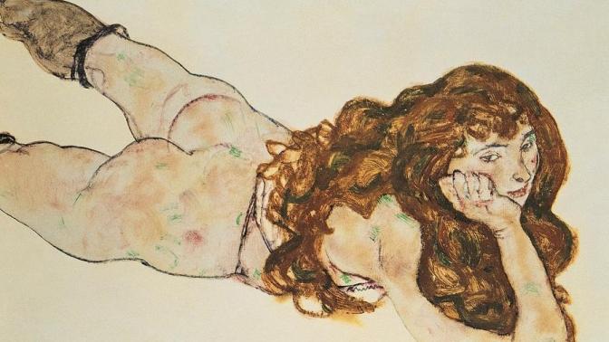 Biografías poéticas: Pierre Louÿs, el maestro de lo obsceno
