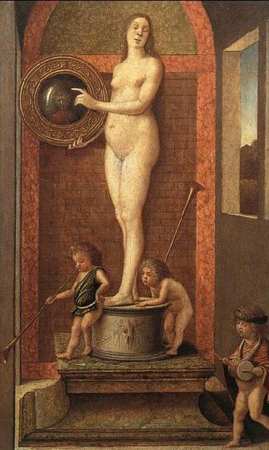 bellini-prudencia-pintores-y-pinturas-juan-carlos-boveri