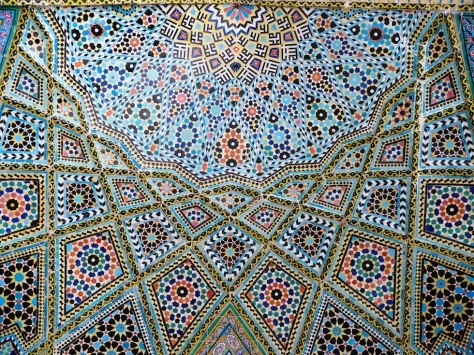 Nasir-al-Mulk-moschea_02.jpg