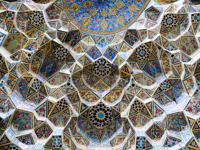 Biografías poéticas: poetas del Al-Andalus, segunda parte