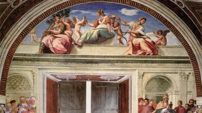 Sabiduría de la brevedad: consejos de Baltasar Gracián  y el Oráculo manual