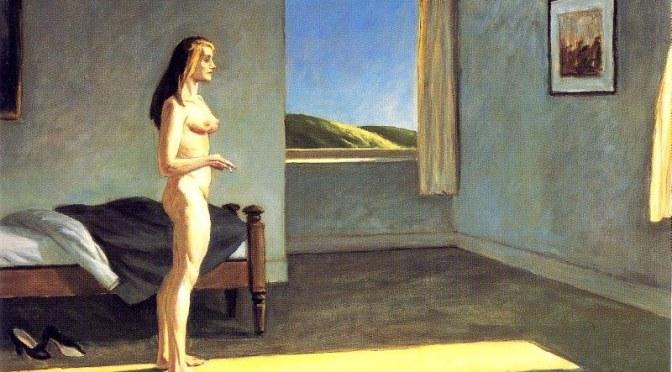 La espera y la memoria del otro en la poesía de Pedro Salinas