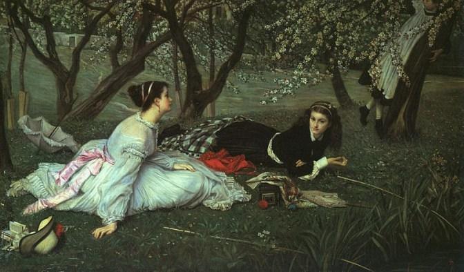 El final trágico de una heroína romántica: Madame Bovary