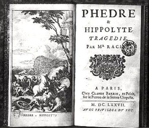 85941874e1b12b42f7868816acd5265f--phèdre-racine-comme